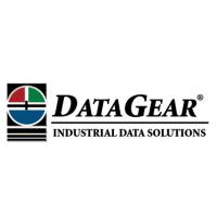 Data Gear