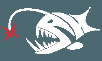 Sparkhouse - Strategic Brand Videos
