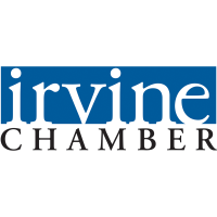 Irvine Chamber