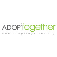 Adopt Together