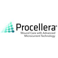 Procellera