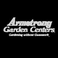 Armstrong Gardens