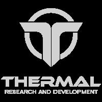 Thermal R&D
