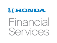 Honda Financial
