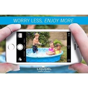 Liquipel Pool Instagram 2