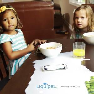 Liquipel Spilled Milk Instagram