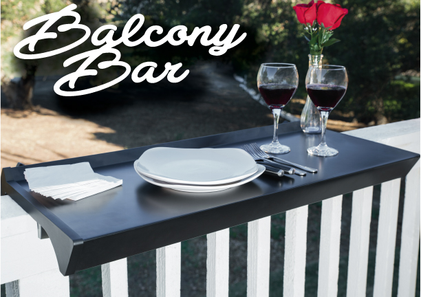 KS-BALCONYBAR (1)