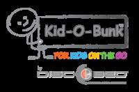 Kid-o-Bunk