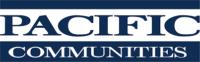 Pacific Communities