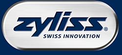 Zyliss-USA-Logo