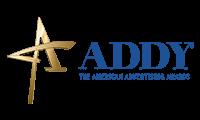 Addy-Award-Logo
