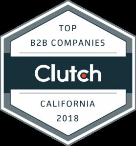 b2b_companies_california_2018