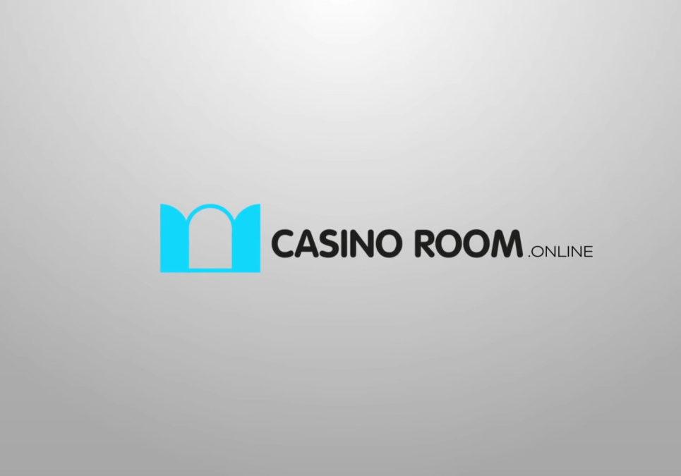 casinoroom2