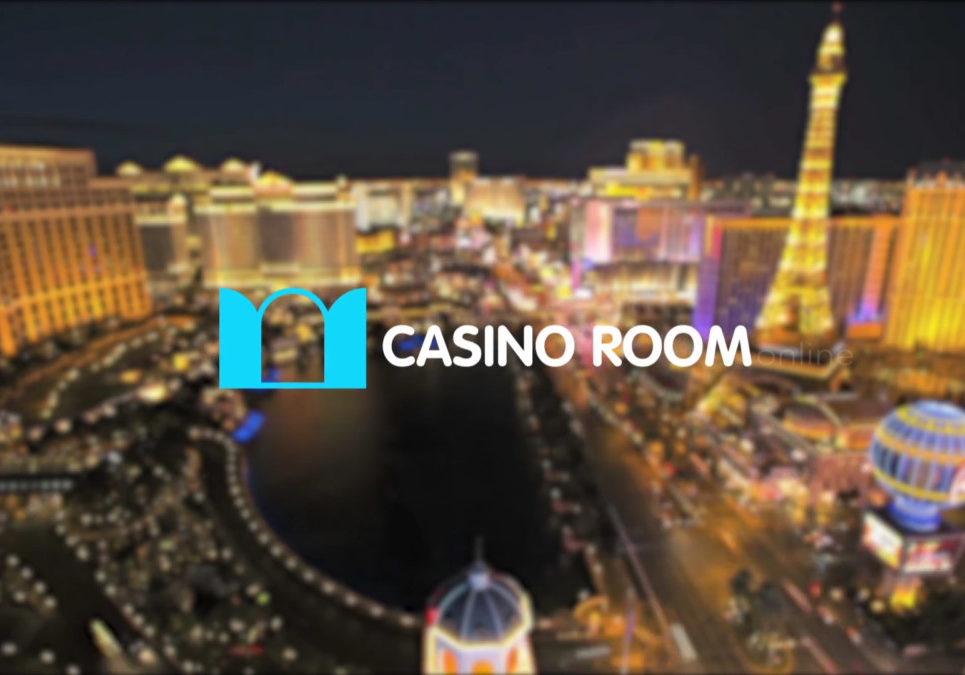 casinoroom3