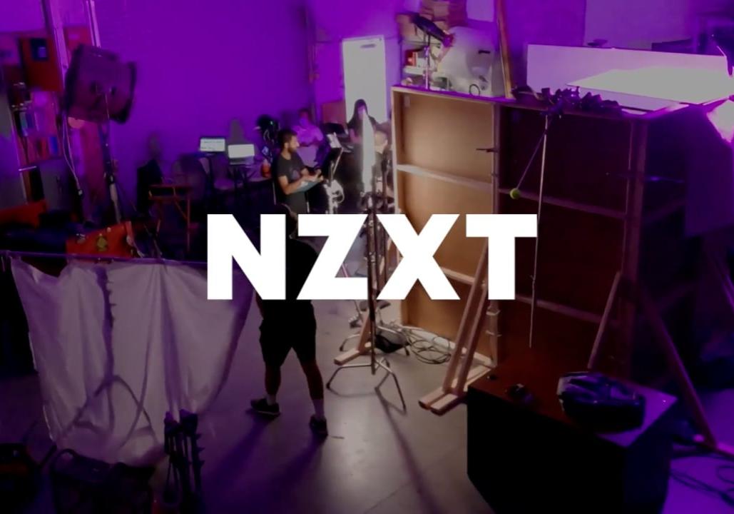 nzxt-capsule-bts-wp