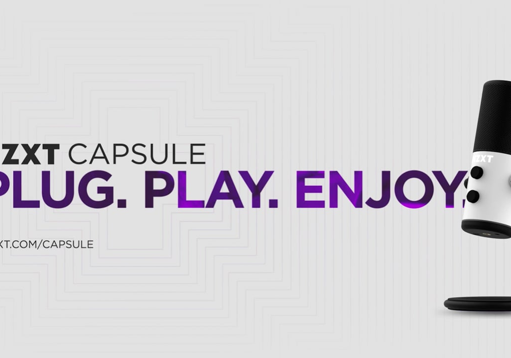 nzxt-capsule-promo-video-wp